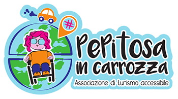 Pepitosa in carrozza