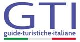Logo-GTI-def_piccolo