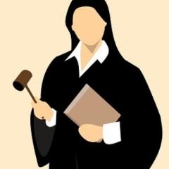judge-3008038_960_720-624x390